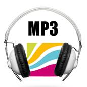 MP3 Playback - Jazz à fables
